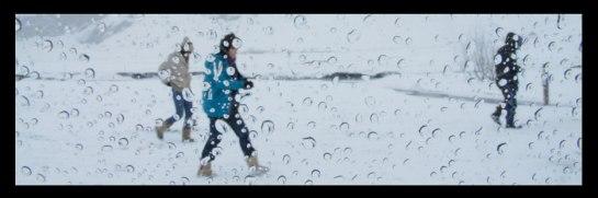 Cent-vingt-trois, di Eddy Pallaro, regia di Isabelle Luccioni (2013)
