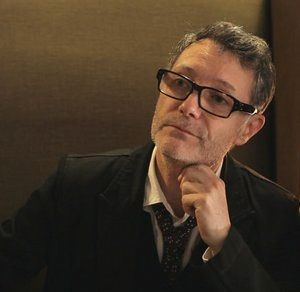 Christophe Pellet