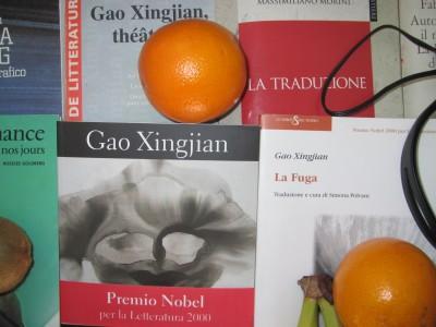 Tradurre -oggetti d'uso