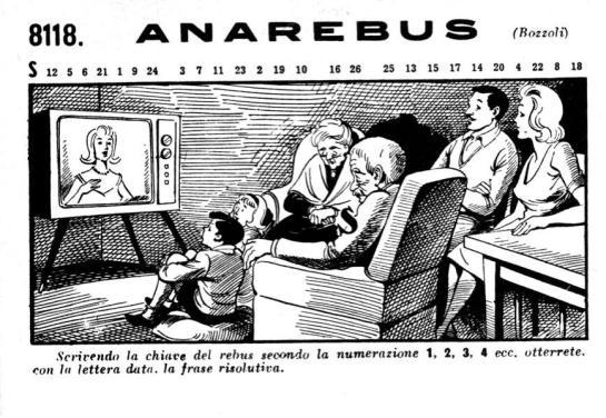 Tweet R11/3: Anarebus
