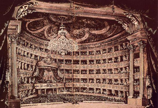 800px-Teatro_Regio_-_sala_1850