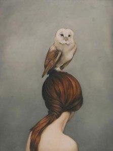 Dipinto di /Picture de Amy Judd