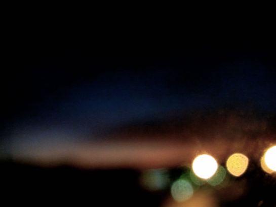 Notte