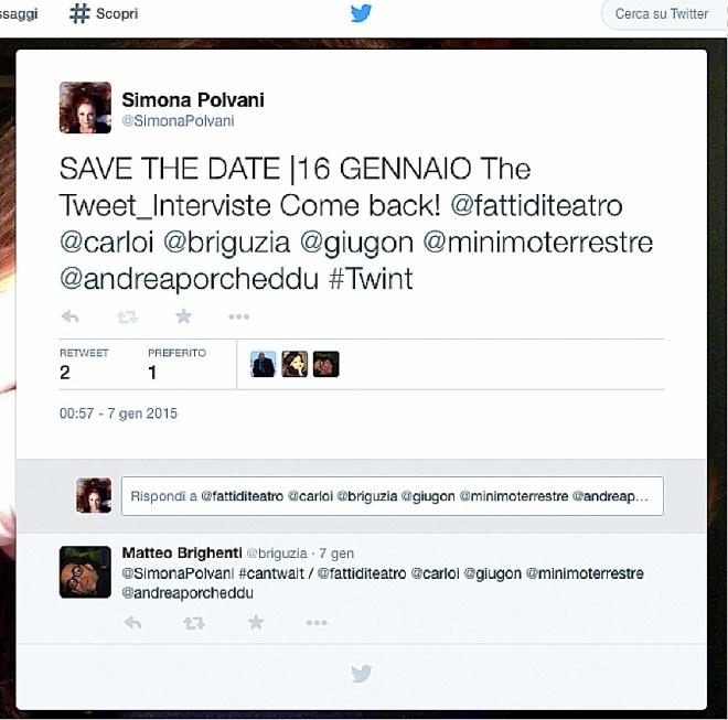Annuncio Tweet_Interviste 2jpg